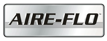 Aireflo Air Condition products