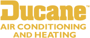 Ducane Air Conditioning and heating