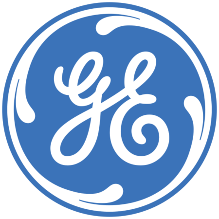 GE General Electric Air Condition