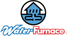 Water Furnace heating and cooling