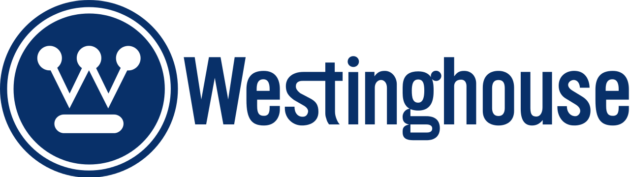 Westinghouse Air Conditioners