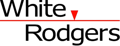 White Rodgers Air Conditioning