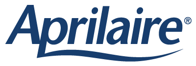 Aprilaire air condition products