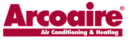 Arocaire Air Conditioning and heating