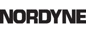 Nordyne heating and cooling
