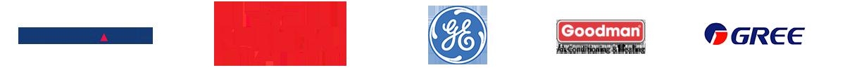 Company Logos 3