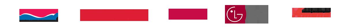 Company Logos 4