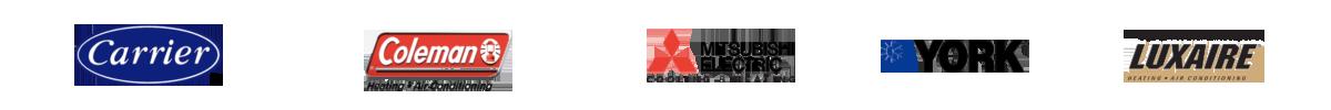Company Logos 5
