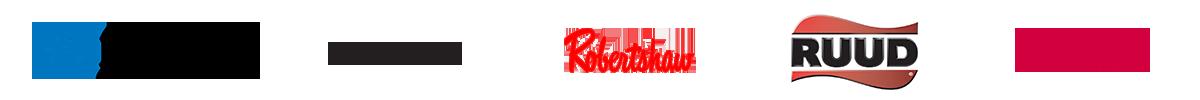 Company Logos 6