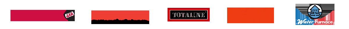 Company Logos 7