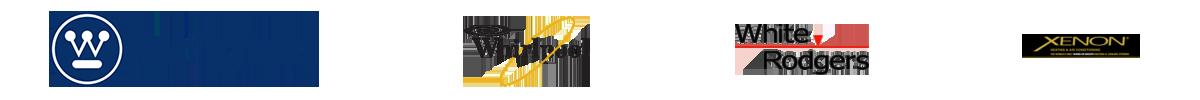 Company Logos 8