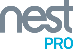 Certified Nest Pro Install One Hour Heating and Air Conditioning
