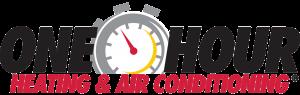 One Hour HVAC Nest Pro