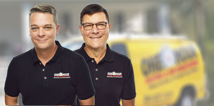 North Charleston Heating & Air Conditioning
